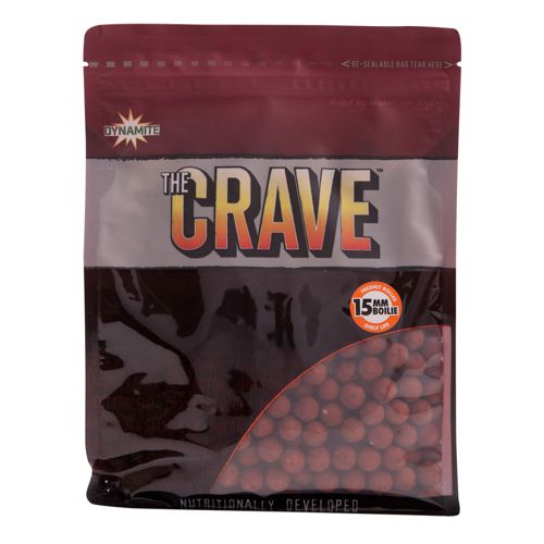 Crave (All Sizes) 1kg