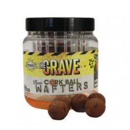 Crave 15mm Wafter