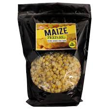 Prepared Maize 1.5kg