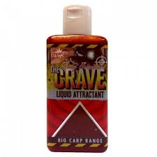 Crave Liquid 250ml