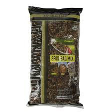 Spod & Bag Mix Fishmeal 2kg