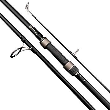 Warrior S Compact 12ft 3lb
