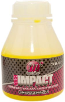 Hi Impact High Leakage Pineapple Dip