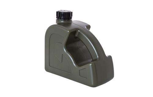 5 Litre Icon Water Carrier