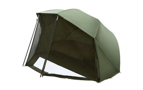 MC60 Brolly Insect Panel