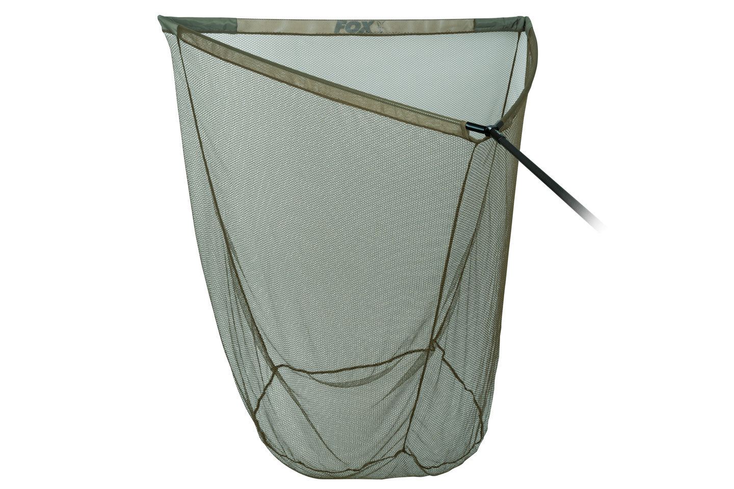 "Horizon X4 42"" 8ft Pole Landing Net"