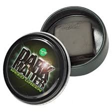Dark Matter Rig Putty Weedy Green