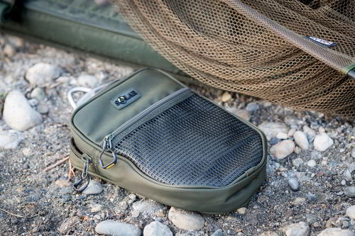 SP Scales Pouch