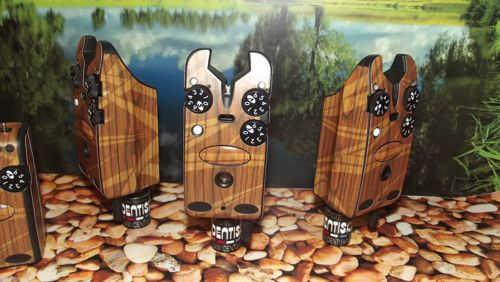Wood delkim txi sticker larger image