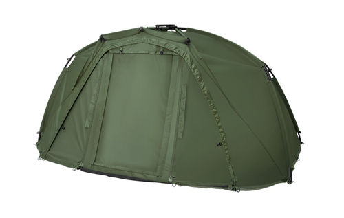 Tempest Brolly Infill Panel